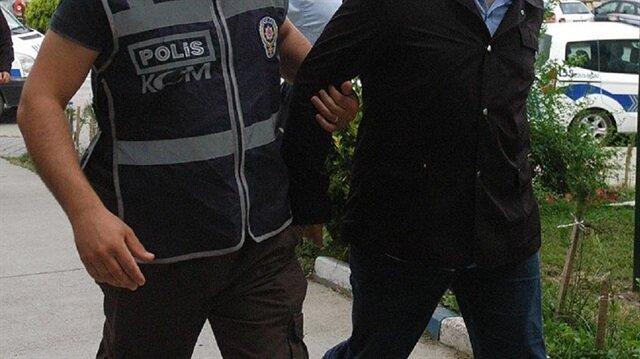 Nevşehir'de FETÖ/PDY soruşturması