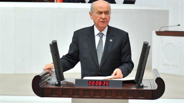 معارض تركي: محاولة انقلاب 15 تموز استكمال لفشل احتلال تركيا قبل 94 عاما