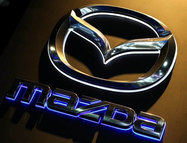 Mazda South Africa recalls vehicles over faulty airbags