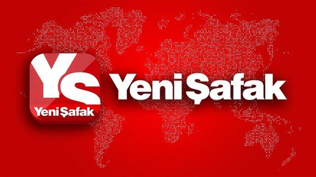 Aydın'da trafik kazası: 14 yaralı