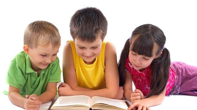 Uzman Psikolog Fatma Işıl Yenikaynak, çocukların bir sonraki öğrenim dönemine yönelik hazırlık yapmaları gerektiğini söyledi.
