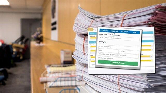 OHAL İnceleme Komisyonu nasıl işler, başvurular nasıl yapılır?