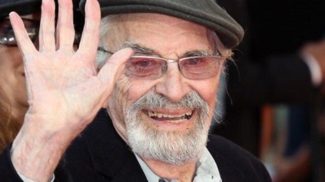 89 yaşında hayata veda eden Landau, bir süredir UCLA Tıp Merkezi'nde tedavi görüyordu.