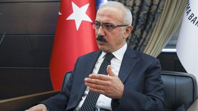 Doğu ve Güneydoğu Anadolu'daki 23 ili kapsayan program kapsamında yatırımlar için sıfır faizli kredi ve faiz oranı düşürülmüş işletme kredisi verilmesi gibi imkanlar sağlanıyor.