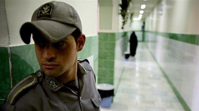 """واشنطن تدعو طهران لـ""""الإفراج الفوري"""" عن كل المعتقلين الأمريكيين"""