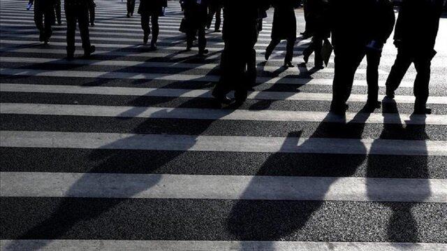 İstanbul'da işsizler ortalama 9 ay iş arıyor.