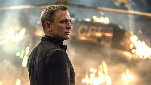 Bond aktörü Daniel Craig'in role geri döneceği konusunda aktörle anlaşma sağlandı.