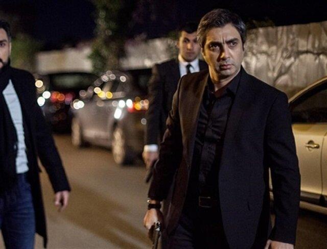 وادي الذئاب يجسّد منظمة غولن الإرهابية على شاشات السينما