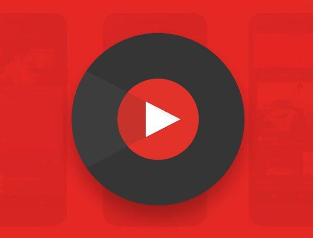 YouTube ile internetsiz müzik dinleme dönemi