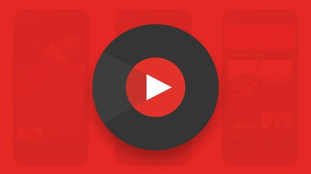 Gelen yeni özellikle birlikte YouTube kullanıcıları artık internetsiz müzik dinleme imkanına kavuşuyor.
