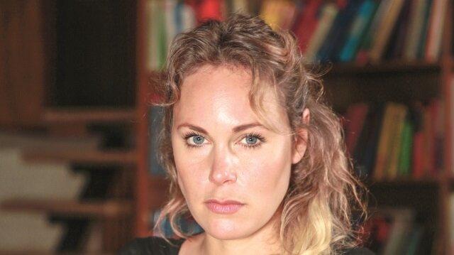Josefina Klougart