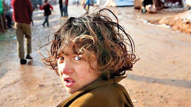 """Everest Yayınları arasından çıkan """"Said ve Shaya"""", kanlı Suriye iç savaşına insani açıdan bakıyor"""