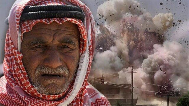 أمريكا تخلف فوضى في العراق لتتركها في وسط الطريق