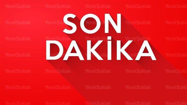 Son dakika haberleri: Siirt'te grup sorumlusu terörist öldürüldü.