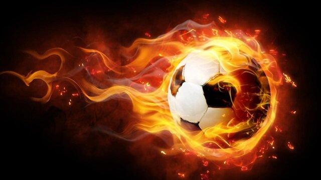 Canlı maç sonuçlarını yeni sezonda Yeni Şafak ile takip edin