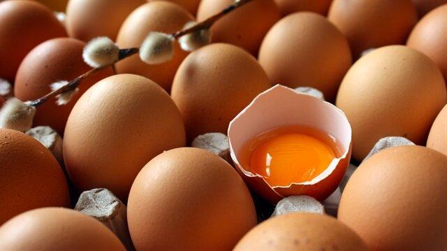 """Avrupa'nın bazı ülkelerinde üretilen yumurtalarda tespit edilen """"fipronil"""", karıncalar, böcekler, hamam böcekleri, kök kurtları gibi zararlıları kontrolünün yanı sıra mısır ve ayçiçeğinde tel kurtlarla mücadelede kullanılıyor"""