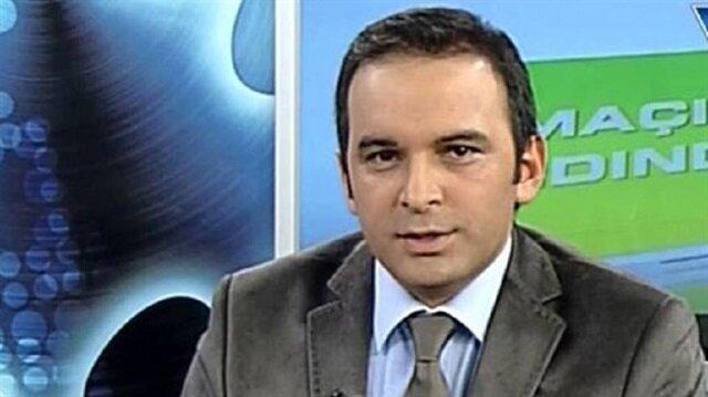 Yasir Kaya, 3 Temmuz 2011 yılındaki şike soruşturmasında gelişmeleri Çağlayan Adliyesi'nde canlı bağlantılarla duyurmuştu.