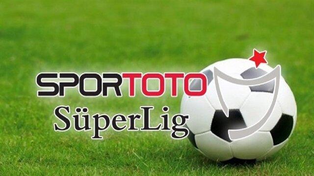 Trabzonspor Konyaspor maçı ne zaman saat kaçta? sorusunun yanıtı haberimizde.