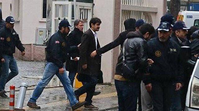 """السلطات التركية توقف خلية اغتيالات لـ""""داعش"""" جنوبي البلاد"""
