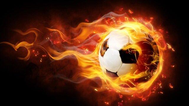 Galatasaray Kayserispor maçı ne zaman, saat kaçta?