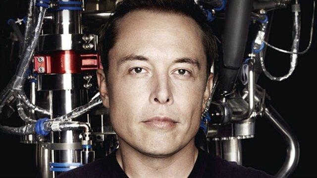 Musk'ın yapay zekası dünyanın en iyi oyuncularını yendi