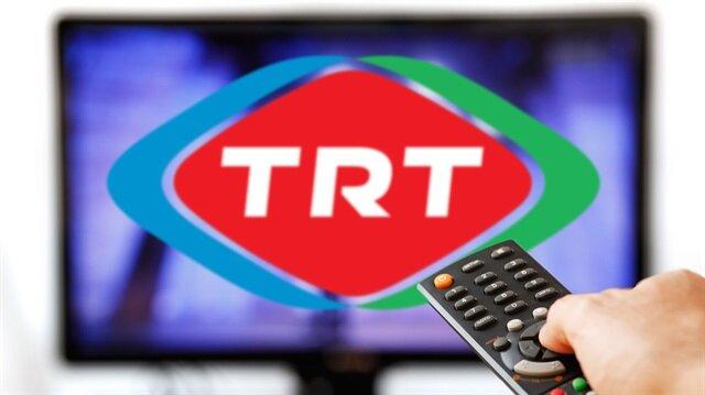 TRT'nin sevilen dizisi kanal değiştirdi