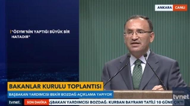 Atatürk Orman çiftliğiyle Ilgili Gerçekleri Açıkladı