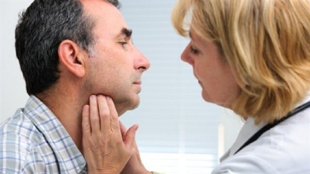 Tiroit kanserinde doğru bilinen yanlışlar