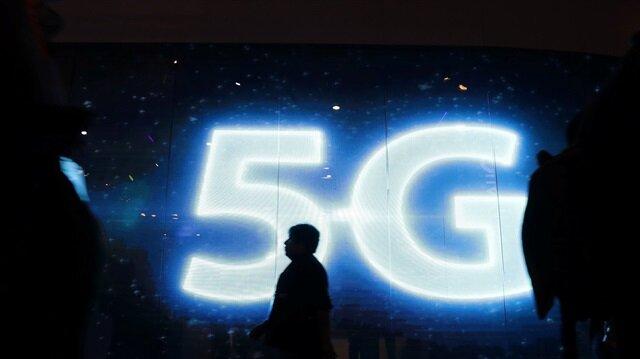 'Türkiye 5G tartışması yaşamayacak'