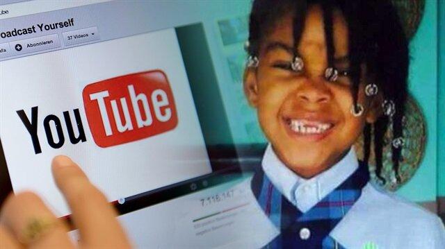 Youtube oyunu 2 çocuğu öldürdü
