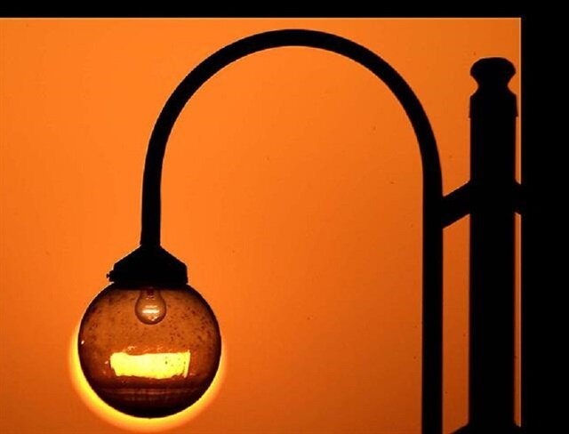 Sokak lambaları meme kanseri riskini artırıyor