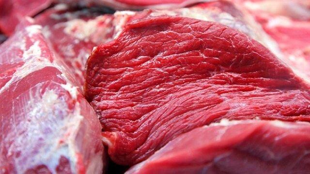 Etler sindirimi zor olan besinlerdir. Bu nedenle mide-bağırsak hastalığı olan kişiler kurban etlerini hemen tüketmemelidir.