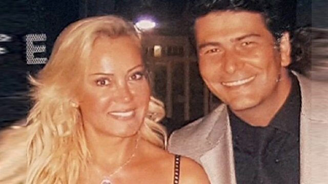 Filiz Aker'in yeğeni cinayetin nedenini anlattı