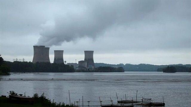 Nükleer enerji santralleri istihdamı artırıyor