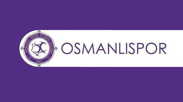 Osmanlıspor'dan Ankaragücü'ne bedelsiz 4 futbolcu gönderildi!