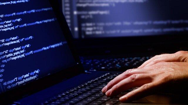 ABD'de her beş kişiden ikisinin özel bilgilerinin risk altında olduğuna dikkat çekiliyor.