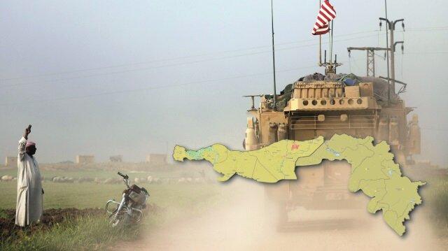 Barzani'yi durdurun
