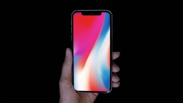 iPhone X hangi ülkede ne kadara satılacak?