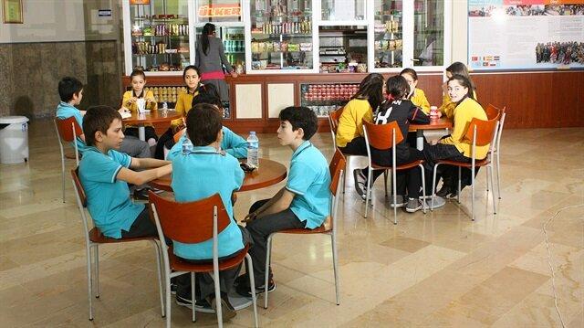 MEB'den okul saatleri için yeni düzenleme