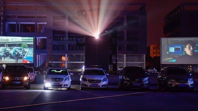 Çin'den otomobil pazarını sallayacak hamle