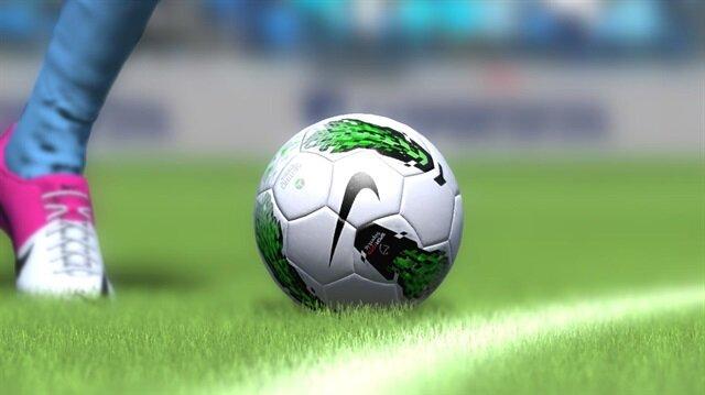 Süper Lig'de 5. hafta fikstürü ve canlı puan durumu