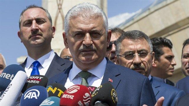 Kılıçdaroğlu'nun avukatının gözaltına alınması soruldu