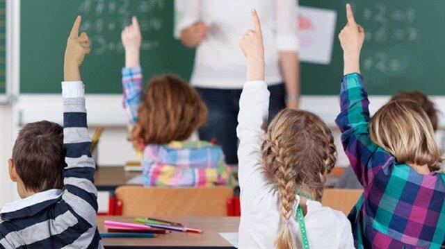 Karabük'te okul giriş saatleri belli oldu