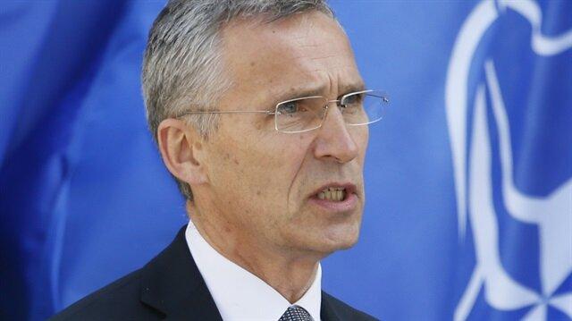 NATO'dan Kuzey Kore'ye 'küresel cevap' çağrısı