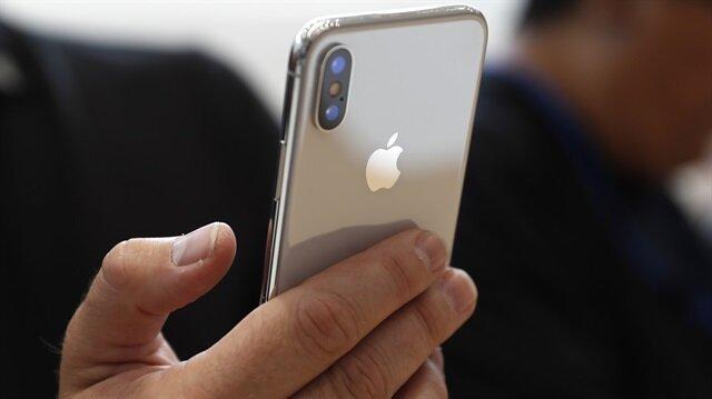 iPhone X, 3 Kasım'da satışa sunulacak ve fiyatı 999 dolardan başlayacak.