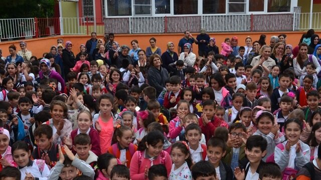 Balıkesir'de okula başlama saatleri belli oldu-Balıkesir haber