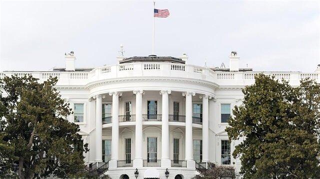 Beyaz Saray: IKBY'nin referandum kararını desteklemiyoruz