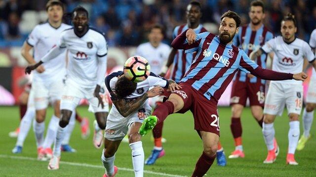Başakşehir Trabzonspor maçı canlı izleme bilgilerini sizler için hazırladık.