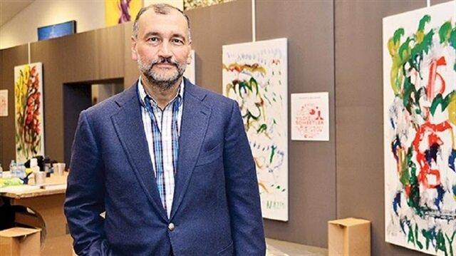 Yıldız Holding, Hicri Yılbaşı'nı kutladı