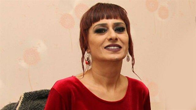 Yıldız Tilbe'den intihar haberlerine yalanlama